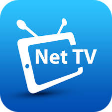live tv net app download for pc